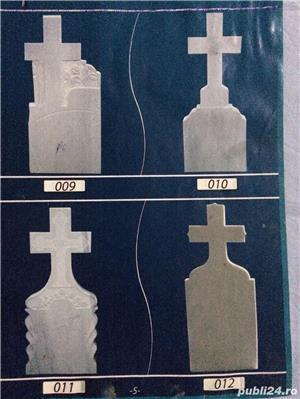 Cruci De Marmura - imagine 12