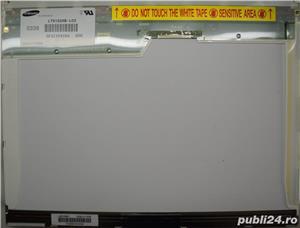 "Display Laptop 15"" Samsung Lampa Mate Code: LTN150XB-L03 - imagine 2"