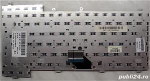 Tastatura Laptop HP CODE: AEKT1TPF010 - imagine 2