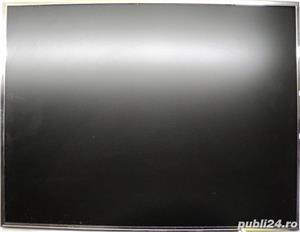 "Display Laptop 15"" Optronics Lampa Mate Code: B150XC01 - imagine 1"