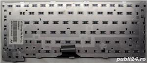 Tastatura Laptop Nec Versa CODE: AEVC2KEF01168300JP - imagine 2