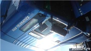 Dezmembrez  manuri tga fabricatie 2002 pina la 2007 Cuti manuale și semiautomate  vinde piese din de - imagine 5