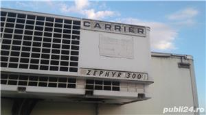 Dezmembrez  manuri tga fabricatie 2002 pina la 2007 Cuti manuale și semiautomate  vinde piese din de - imagine 3