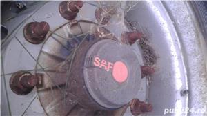 Dezmembrez  manuri tga fabricatie 2002 pina la 2007 Cuti manuale și semiautomate  vinde piese din de - imagine 6