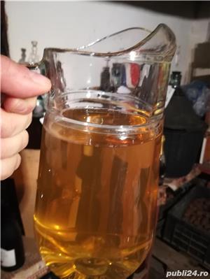 Vand tuica,vin,vișinată - imagine 6