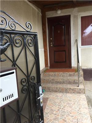 Vand casa direct de la proprietar: sat Uliuc, 18 km distanta de Timisoara - imagine 7