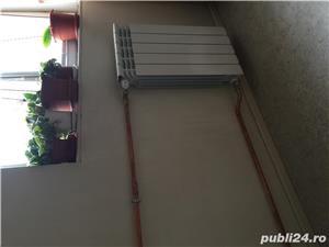 Instalator sanitar si termic - imagine 6