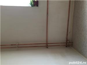 Instalator sanitar si termic - imagine 11