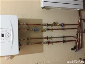 Instalator sanitar si termic - imagine 18