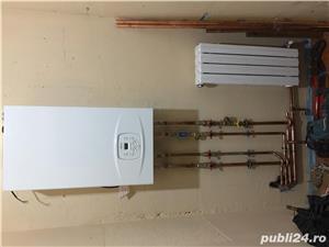 Instalator sanitar si termic - imagine 17