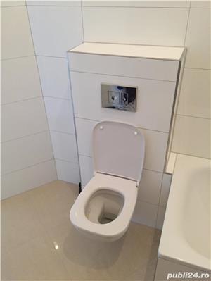 Instalator sanitar si termic - imagine 1