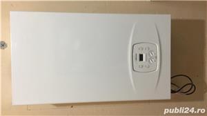 Instalator sanitar si termic - imagine 7