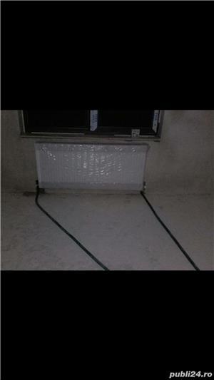Instalator sanitar si termic - imagine 4