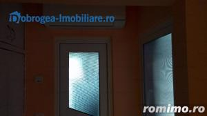E3, 2 camere, etaj 4, centrala termica, renovat - imagine 8