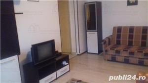Particular vând apart.2 camere București - imagine 4