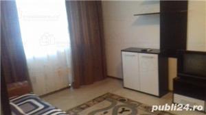 Particular vând apart.2 camere București - imagine 3