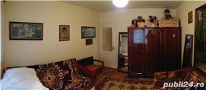 Apartament in Baile Herculane - imagine 8