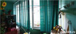 Apartament in Baile Herculane - imagine 13