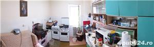 Apartament in Baile Herculane - imagine 4
