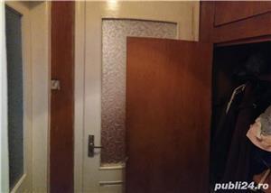 Apartament in Baile Herculane - imagine 14