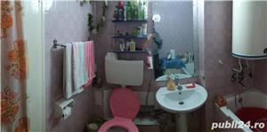 Apartament in Baile Herculane - imagine 6