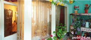 Apartament in Baile Herculane - imagine 7