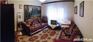 Apartament in Baile Herculane - imagine 10