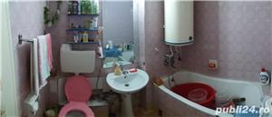 Apartament in Baile Herculane - imagine 5