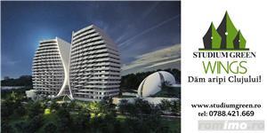 Apartamente noi Cluj Napoca - imagine 3