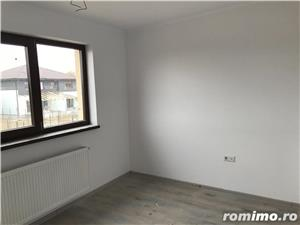 Casa 4 camere la doar 87900 euro finalizata - imagine 6