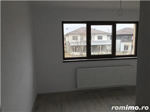 Casa 4 camere la doar 87900 euro finalizata - imagine 5