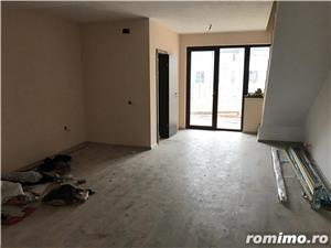 Casa 4 camere la doar 87900 euro finalizata - imagine 8