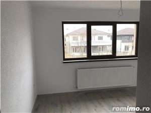 Casa 4 camere la doar 87900 euro finalizata - imagine 2