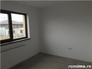 Casa 4 camere la doar 87900 euro finalizata - imagine 4