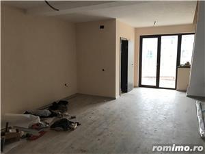 Casa 4 camere la doar 87900 euro finalizata - imagine 7