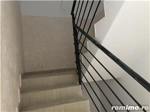 Casa 4 camere la doar 87900 euro finalizata - imagine 10