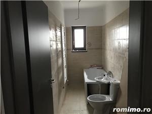 Casa 4 camere la doar 87900 euro finalizata - imagine 12