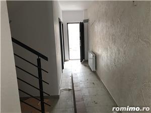 Casa 4 camere la doar 87900 euro finalizata - imagine 9