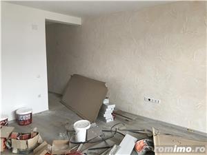 Casa 4 camere la doar 87900 euro finalizata - imagine 11