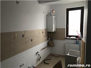 Casa 4 camere la doar 87900 euro finalizata - imagine 17