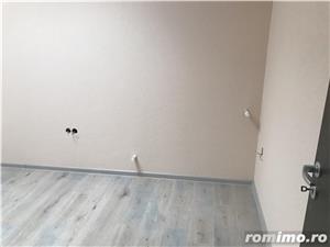 Casa 4 camere la doar 87900 euro finalizata - imagine 14