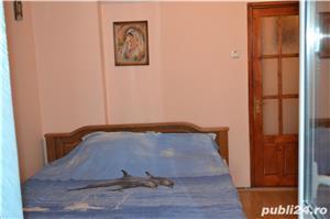 Apartament 4 camere de vanzare Dacia - imagine 1