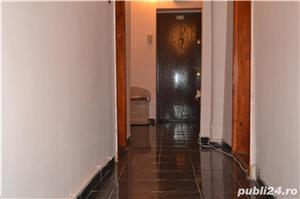 Apartament 4 camere de vanzare Dacia - imagine 7