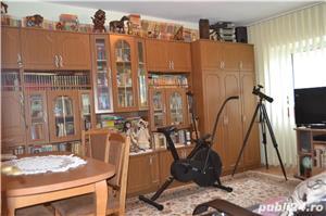 Apartament 4 camere de vanzare Dacia - imagine 4