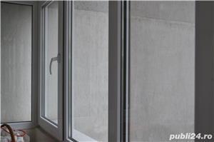 Apartament 4 camere de vanzare Dacia - imagine 12