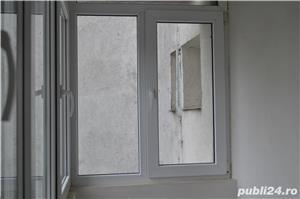 Apartament 4 camere de vanzare Dacia - imagine 13