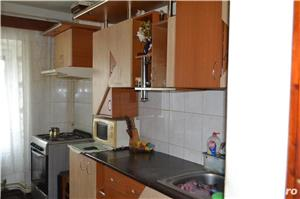 Apartament 4 camere de vanzare Dacia - imagine 6