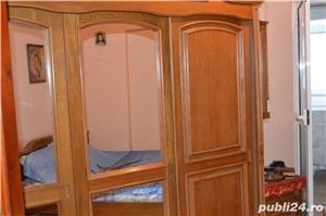 Apartament 4 camere de vanzare Dacia - imagine 11