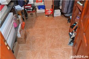 Apartament 4 camere de vanzare Dacia - imagine 8