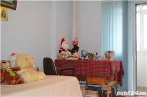 Apartament 4 camere de vanzare Dacia - imagine 5
